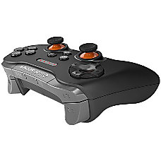SteelSeries Stratus XL for Windows Android