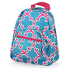 Zodaca Stylish Kids Small Backpack Outdoor