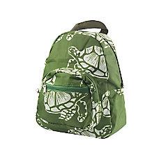 Zodaca Stylish Kids Small Backpack Outdoor