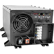 Tripp Lite 24000W APS 48VDC 120V