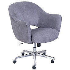 Serta Valletta Home Office Chair Dovetail