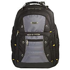 Targus Drifter TSB238US Carrying Case Backpack
