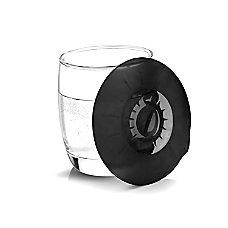 INNOKA Silicone Dust free Easy Cup