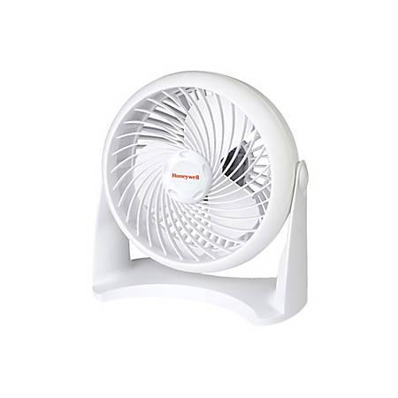 Honeywell Honeywell HT-904 Desk Fan