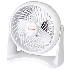Honeywell Honeywell HT 904 Desk Fan