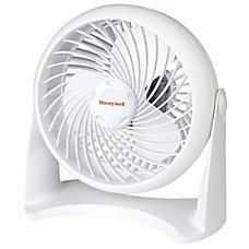 Honeywell Honeywell HT 904 Desk Fan