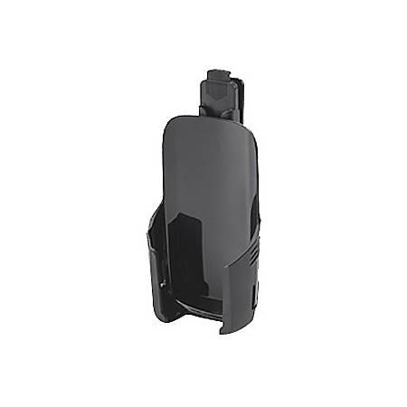 Zebra SG-MC5511110-01R Carrying Case (Holster) for Handheld PC