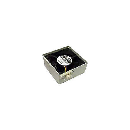 Supermicro 9cm Hot-Swappable Cooling Fan - 4300rpm