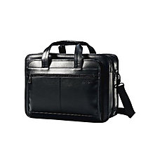 Samsonite Business Carrying Case for 156