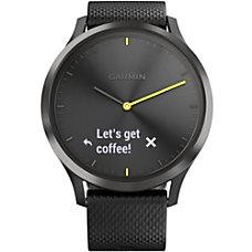 Garmin v vomove HR Smart Watch