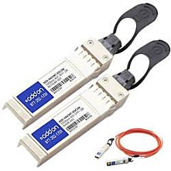 AddOn AvayaNortel AA1403005 E5 to NetAPP