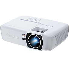 Projectors - Office Depot