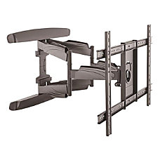 StarTechcom Flat Screen TV Wall Mount