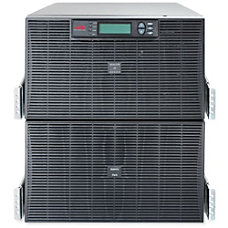 APC Smart UPS RT 20kVA TowerRack