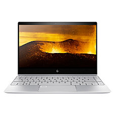 HP ENVY 13 ad010nr Laptop 133