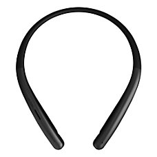LG TONE Style Bluetooth Wireless Stereo