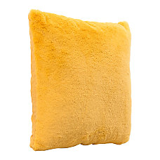 Zuo Modern Palmer Pillow Yellow