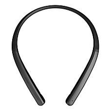 LG TONE Flex Bluetooth Wireless Stereo