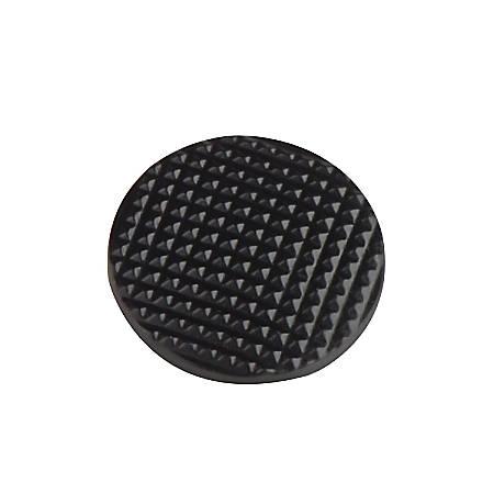 Insten Analog Stick Joystick Cap For Sony PSP 1000, Black