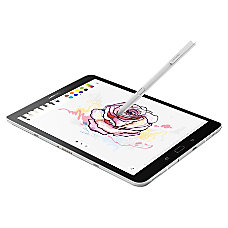 Samsung Galaxy Tab S3 SM T820