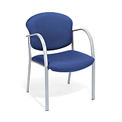 OFM Danbelle Series Contract Reception Chair