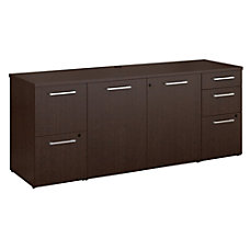 Bush Business Furniture 300 Series Storage