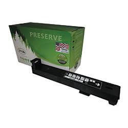 IPW Preserve 545 F10 ODP HP