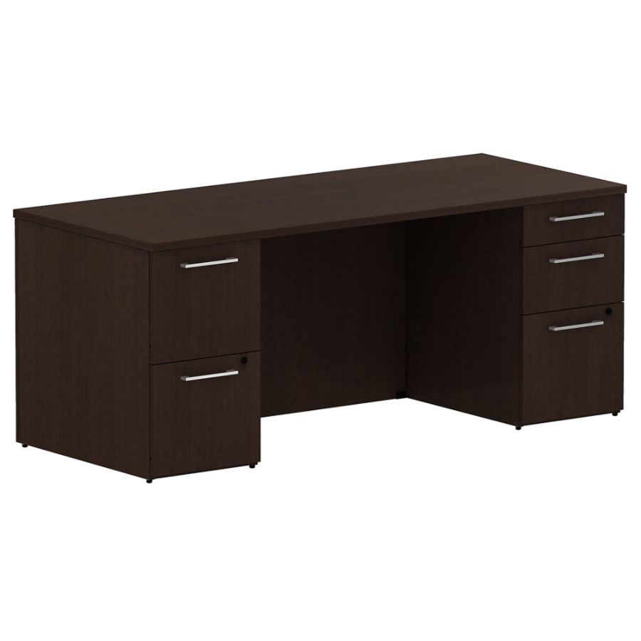 Computer Desks On Sale at Office Depot