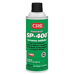 CRC SP 400 Corrosion Inhibitor 16
