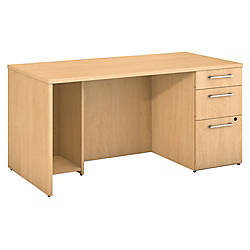 Bush Business Furniture 300 Series Breakfront