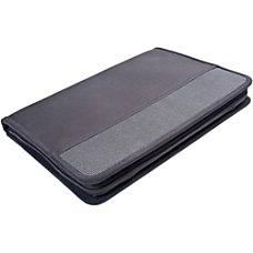 Fujitsu FPCCC162 Carrying Case Folio Tablet