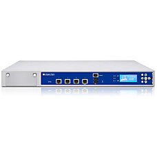 Check Point 4200 Network SecurityFirewall Appliance