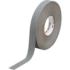 3M 370 Safety Walk Tape 3