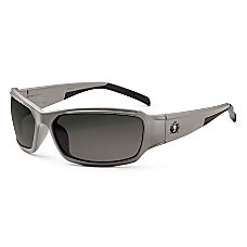 Ergodyne Skullerz Safety Glasses Thor Anti