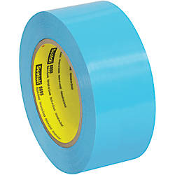 Scotch 8898 Tensilized Poly Strapping Tape