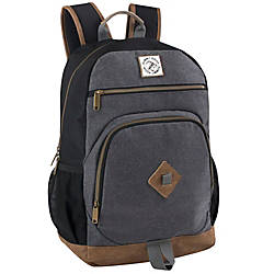 Summit Ridge Backpack With 14 Laptop