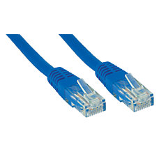 Ativa Cat 6 Network Cable 25