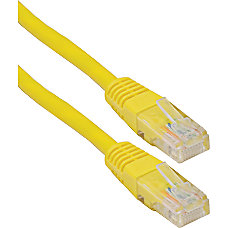 Ativa Cat 5e Crossover Patch Cable