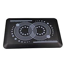Floortex AFS TEX System 2000 Anti
