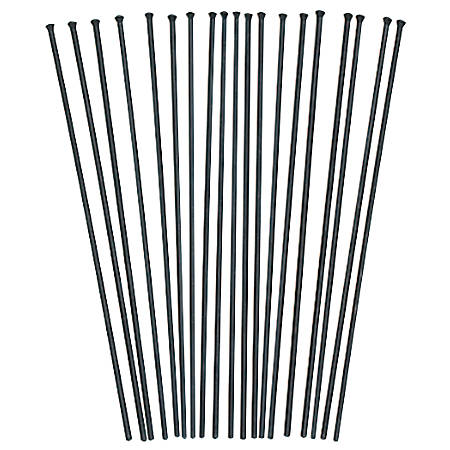 Scaler Replacement Needle Set, 3 mm