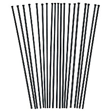 Scaler Needles