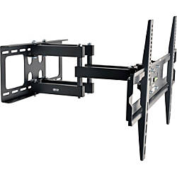 Tripp Lite Full Motion Flat Screen