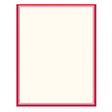 Gartner Studios Design Paper 8 12