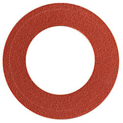 INHALATION GASKET