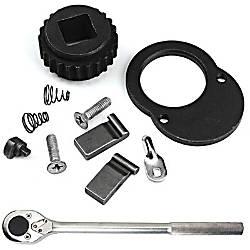 PROTO Ratchet Repair Kit For 5649