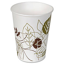 Dixie Pathways Paper Cold Cups 100