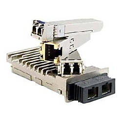 AddOn 4 Pack of Citrix EW3P0000143