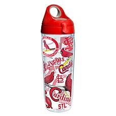Tervis MLB All Over Water Bottle
