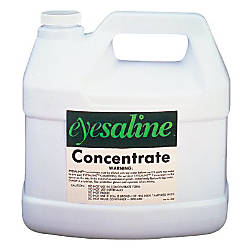 Eyesaline Concentrate