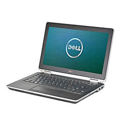 Dell Latitude E6330 Refurbished Laptop 133
